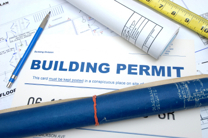Long Beach  Building Permit expediting & processing.