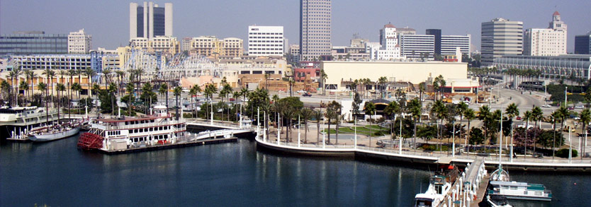 Restaurant Permit In Long Beach Getting A Restaurant